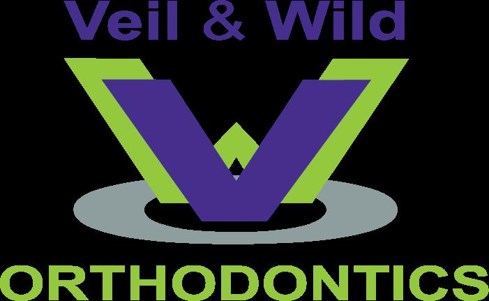 Veil & Wild Orthodontics | Braces & Invisalign | Dentist