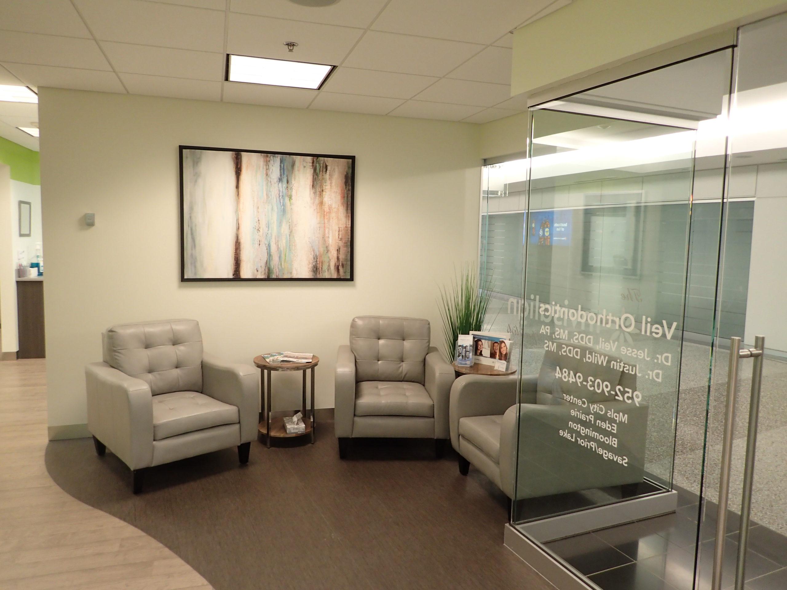 Minneapolis Orthodontics
